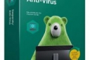 Kaspersky Anti-Virus for PC