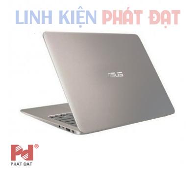 laptop ASUS A556UR-DM083D  i5 6200U/4GB/500GB/Nvidia GT930M 2Gb/15.6