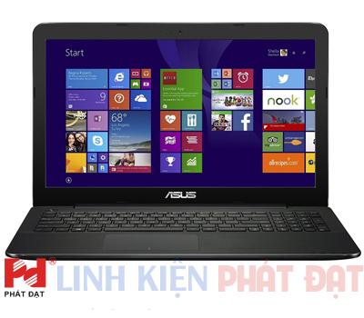 laptop ASUS X540SA-XX062D N3050/2G/500GB/DVDRW/15.6.