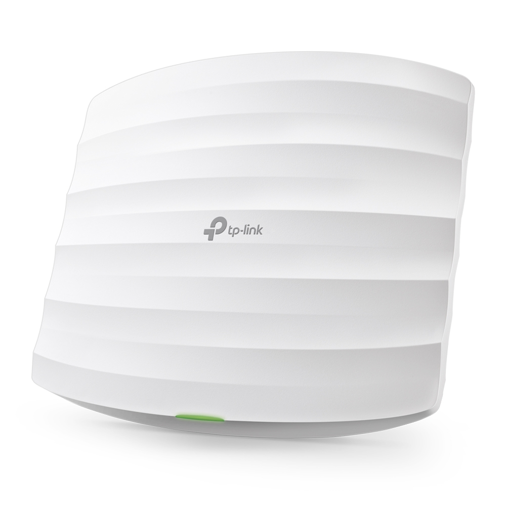 Access Point TP-Link EAP110 (300Mbps)
