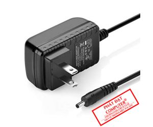 Adapter 5V-2a acbel Zin