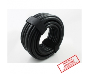 Cable HDMI 15m Unitek YC-143