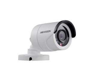Camera HIK DS-2CE16B2-IPF