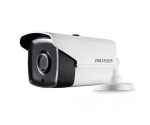 Camera HIK DS-2CE16C0T-IT3
