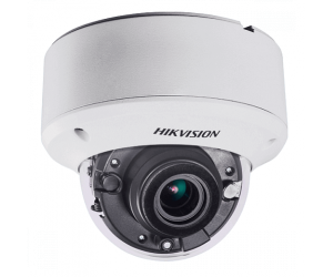 CAMERA HIK DS-2CE5AD3T-VPIT3ZF DOME 2.0