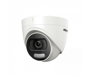 Camera HIK DS-2CE72DFT-F