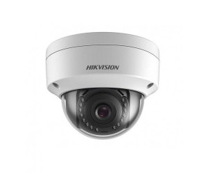 CAMERA IP HIK DS-2CD1121-I (2MP) DOME KIM LOẠI