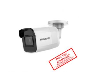 Camera IP DS-2CD2021G1-I ( 2MP)