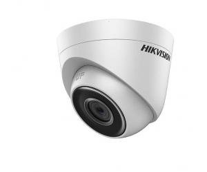 CAMERA IP HIK DS-2CD1323G0E-I(L) -(2 MP) DOME KIM LOẠI
