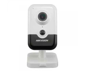 Camera IP Wifi HIK DS-2CD2443G0-IW 4.0MP Cube Chính hãng