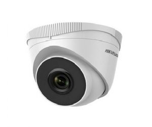 Camera IP HIK DS-D3200VN