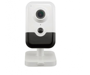 Camera IP Wifi HIK HDPARAGON HDS-2CD2421IRAW 2.0MP Cube Chính hãng