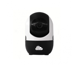Camera IP Wifi VITACAM C800 2.0MP