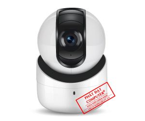 Camera Robot DS-2CV2Q01EFD-IW (1 MP)