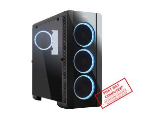 Case VSP Chassis B15 Gaming