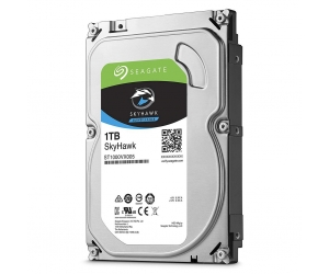 HDD PC SEAGATE 1T SKYHAWK