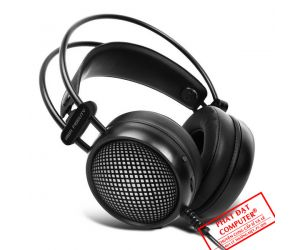 Headphone EXAVP EX310