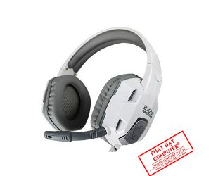 Headphone EXAVP EX500