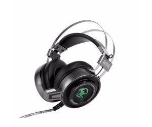 Headphone EXAVP EX820V 7.1
