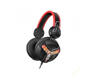 Headphone Gaming V2