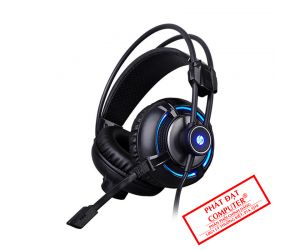 Headphone HP H300