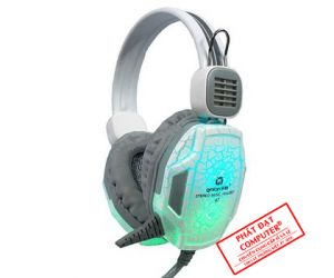 Headphone Quilian A7