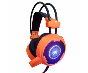 Headphone WANGMINH 8900L