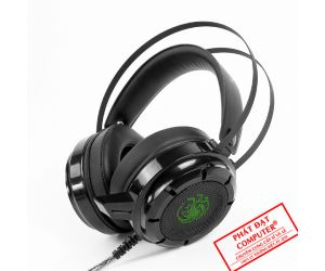 HeadphoneEXAVP N61