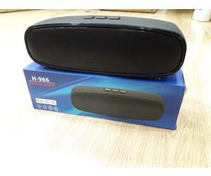 Loa Bluetooth H-966
