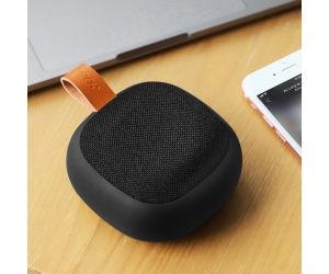 Loa Bluetooth HOCO BS31 Mini