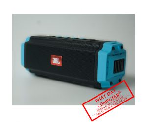 Loa Bluetooth JBL 7+ Mini