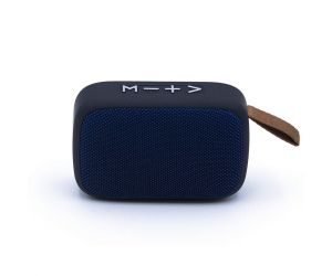 Loa Bluetooth JBL Mini Charge G2