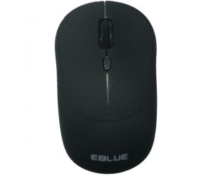 Mouse KD EBLUE EMS816