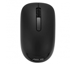 Mouse ko dây ASUS WT205 (1200DPI)