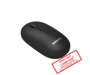 Mouse Ko dây PHILIPS SPK-7203
