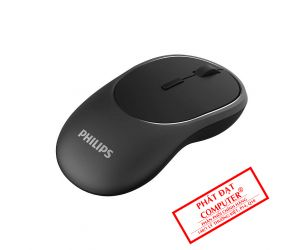 Mouse Ko dây PHILIPS M413