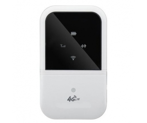 Router Wifi 4G LTE RS803/C08 (10 user)