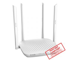 Router Wifi Tenda F9 (600Mbp)