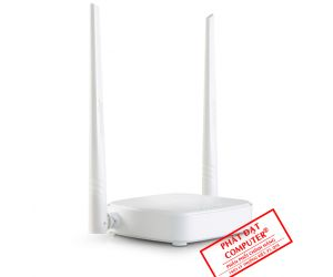 Router Wifi Tenda N301
