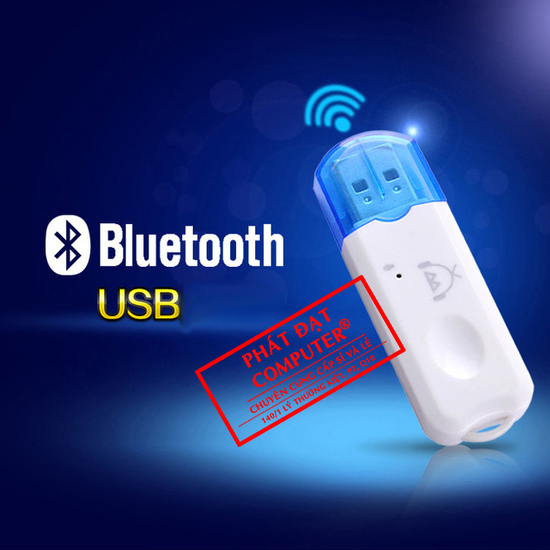 USB Bluetoth Dongle Thế hệ 3